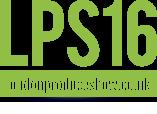 LSP 2016