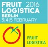 R.O.P Fruit Logistica 2016
