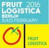 R.O.P Fruit Logistica 2016