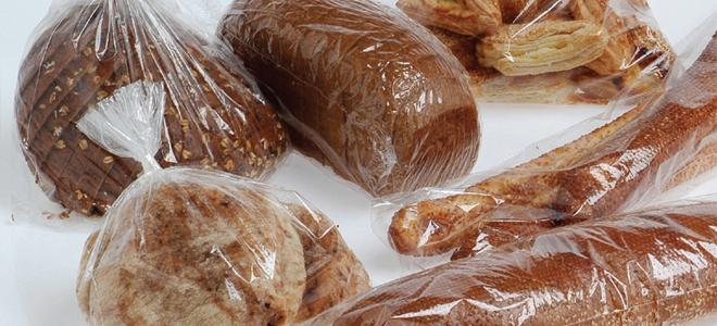 bread-pic